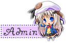 Admin - floodeuse professionnelle